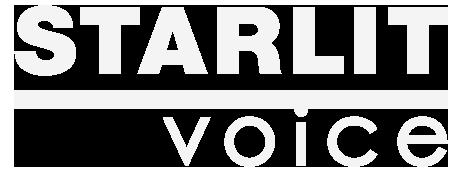 STARLIT VOICE