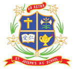 SJACS-Logo