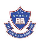 tswlkk-school-logo