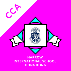 After School Activities – Harrow International School