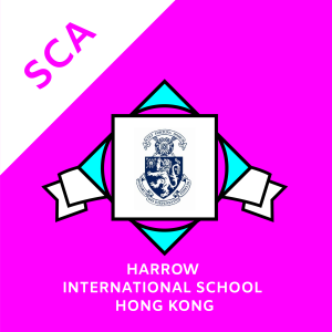 Super Curriculum Activities – Harrow International School