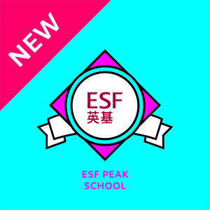 After School Activities – ESF Peak School