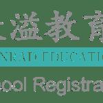 conrad logo